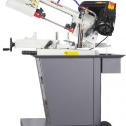 Ленточнопильный станок Mactech G5013W 400 V (BS-128HDRC)