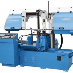 Автоматический ленточнопильный станок Mactech H-400 HA