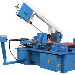 Автоматический ленточнопильный  станок  Mactech S-440 RHA