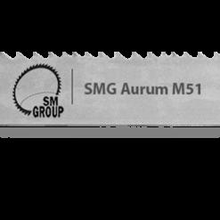 SMG Aurum M51