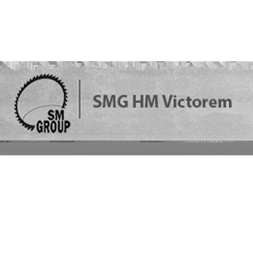 SMG HM Victorem