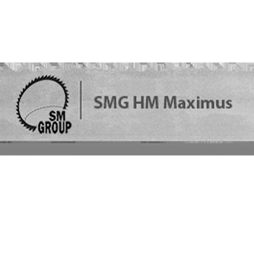 SMG HM Maximus