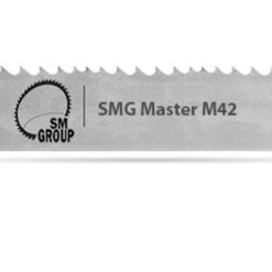 SMG Master M42