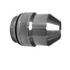 Защитный колпачок 200A-260-400A